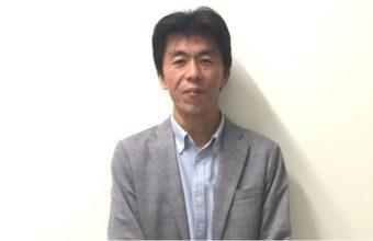株式会社エヌマージュ 代表 宮﨑様