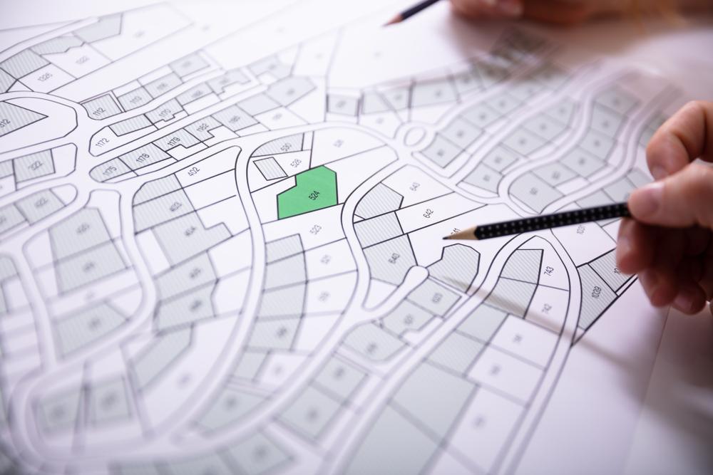土地なしでトランクルーム投資を始めるには?開業方法や業者選定方法などを詳しく解説